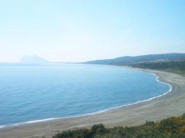 Alcaidesa / El Faro