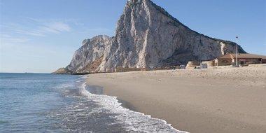 La Atunara / Playa de Levante