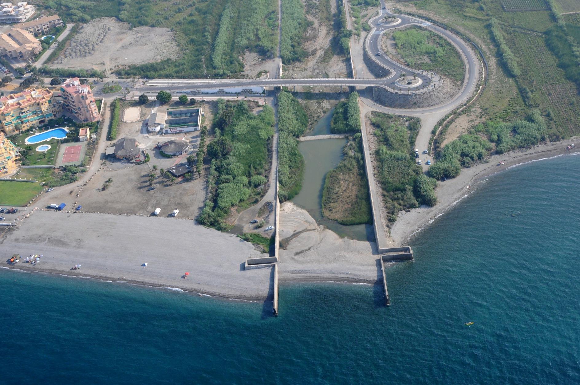 Punta del Río