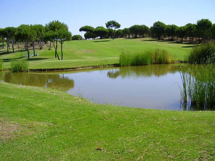 Club de Golf Bellavista