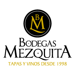 Bodegas Mezquita Corregidor