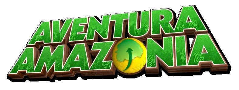 Aventura Amazonia Granada