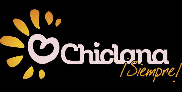 Chiclana de la Frontera Centro Ciudad