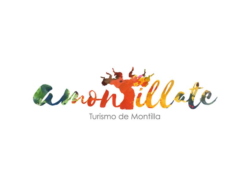 Oficina de turismo de Montilla
