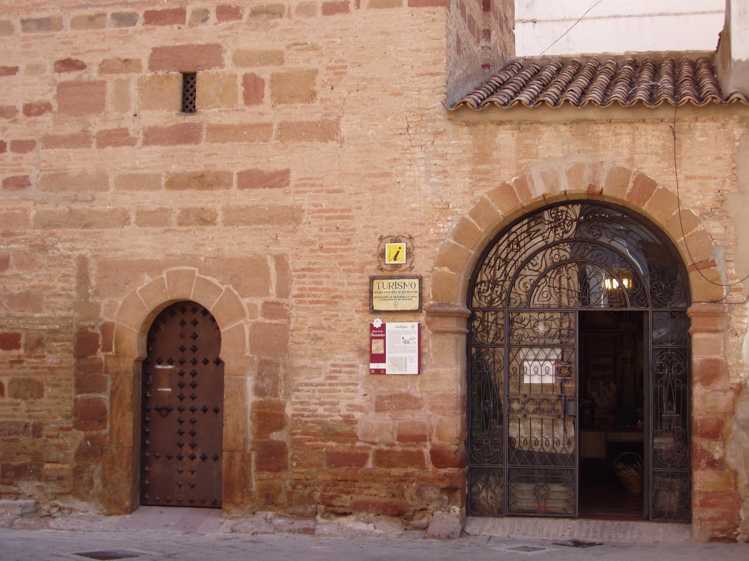 Andújar