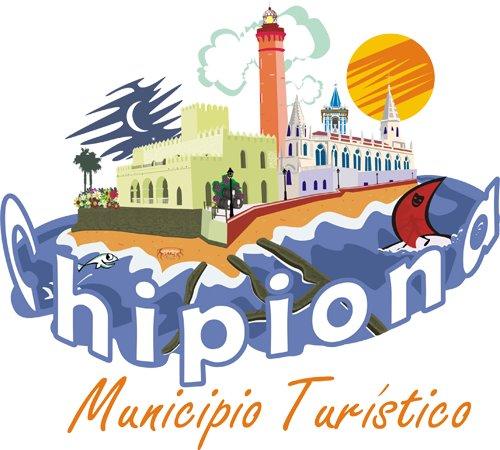 Oficina de Turismo de Chipiona