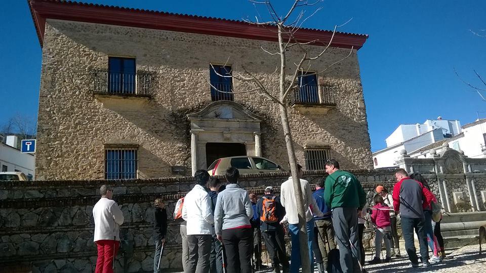 Cabildo Viejo
