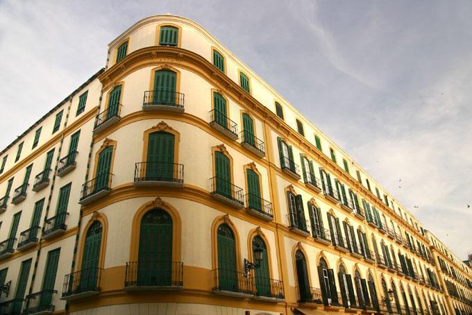 Fundación Picasso - Museo Casa Natal