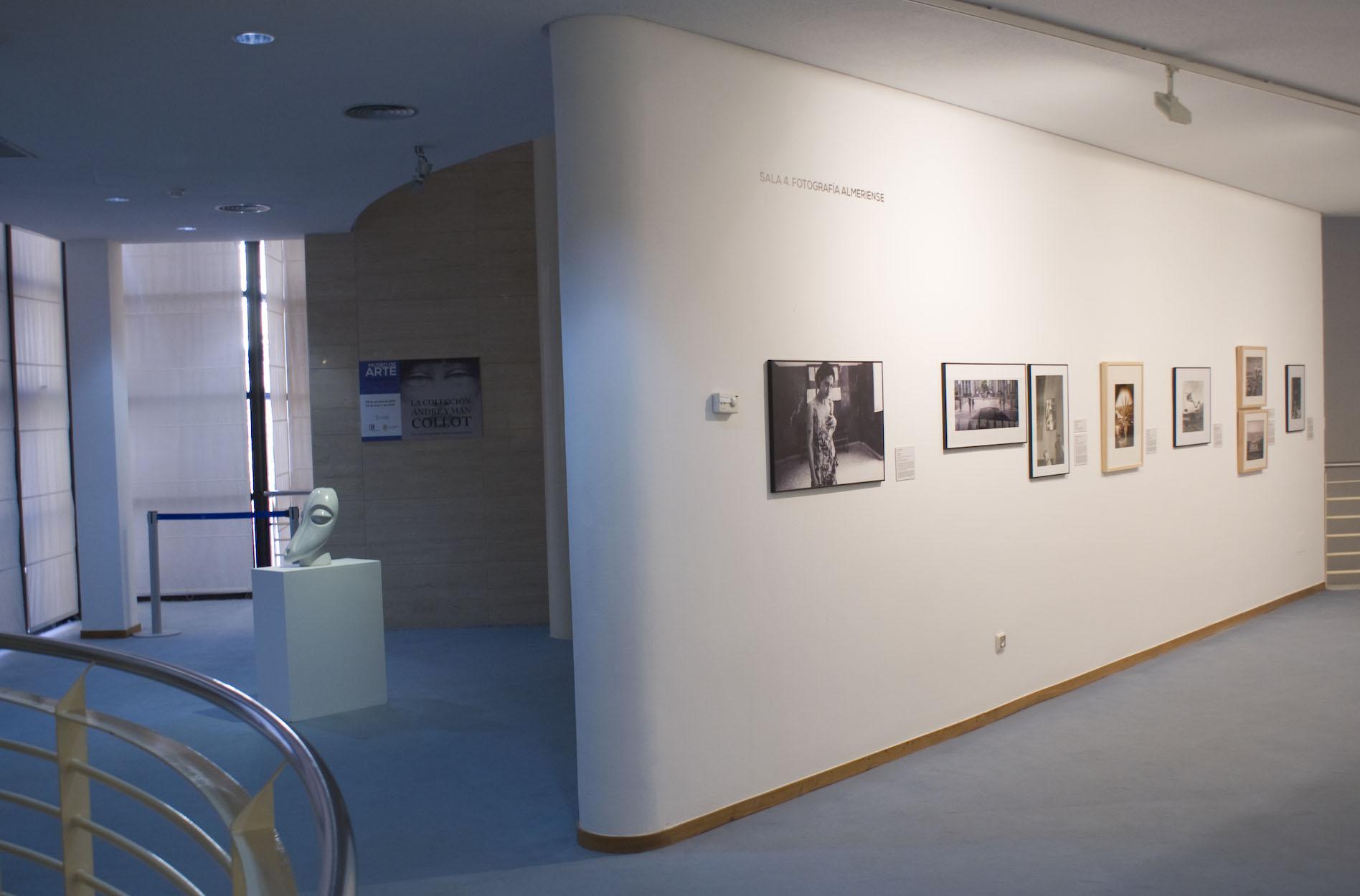 Museo de Arte Espacio 2