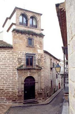 Museo Arqueológico de Linares