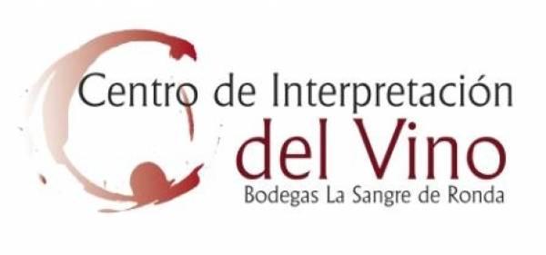 Centro de Interpretación del Vino
