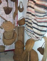 Museo Etnográfico de Fiñana