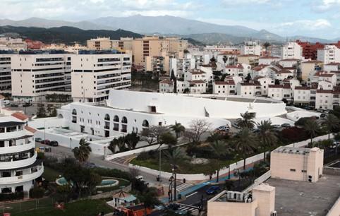 Museo Municipal de Estepona