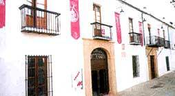 Maravillas del sur Andaluz.