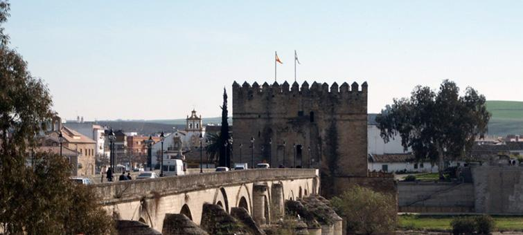 Museo Torre de la Calahorra-Museo Vivo Al Andalus