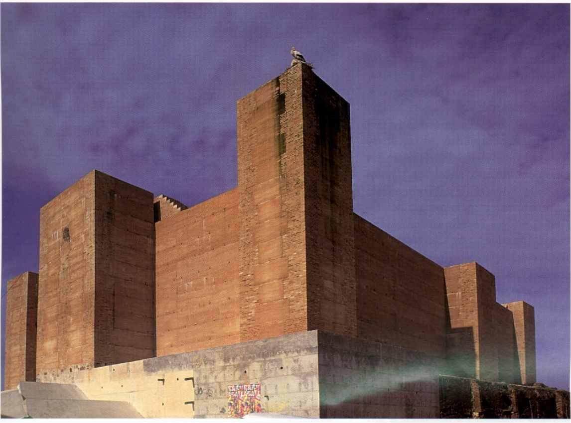 Castillo de los Zúñiga