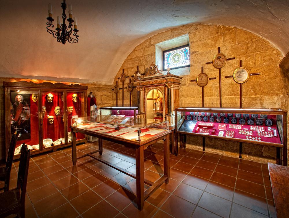 Museo de Religiosidad Popular