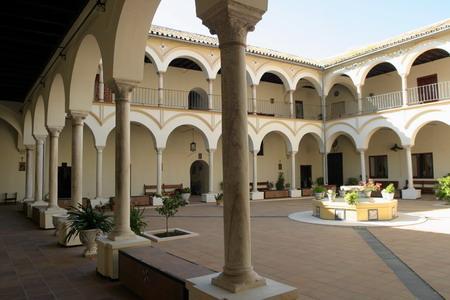 Convento de las Florentinas