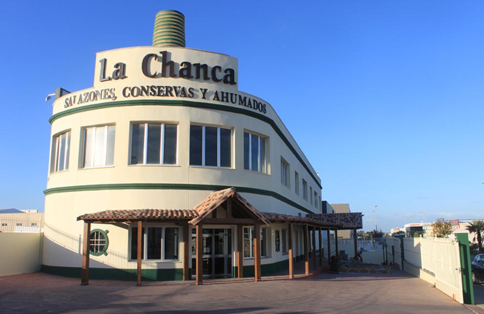 Museo del Atún de Barbate