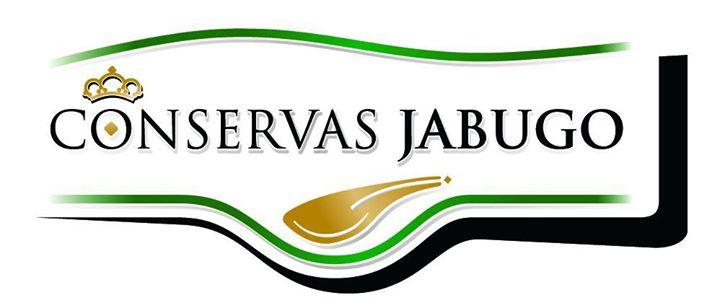 Conservas Jabugo