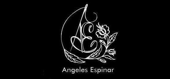 Ángeles Espinar