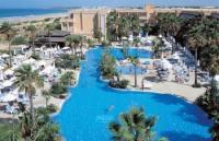 Hotel Hipotels Barrosa Park