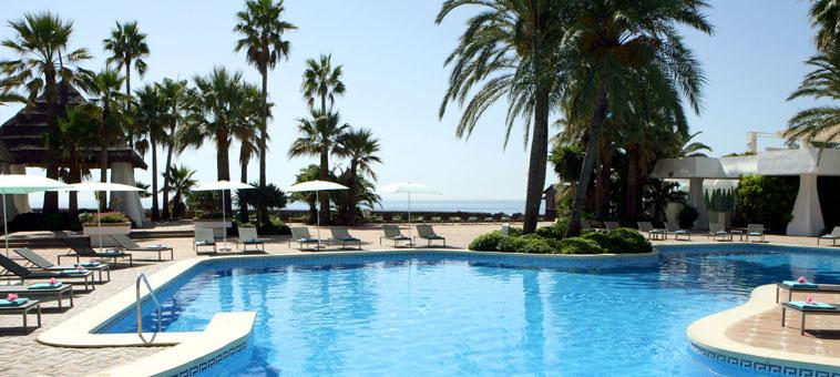 Hotel Don Carlos Leisure Resort and Spa