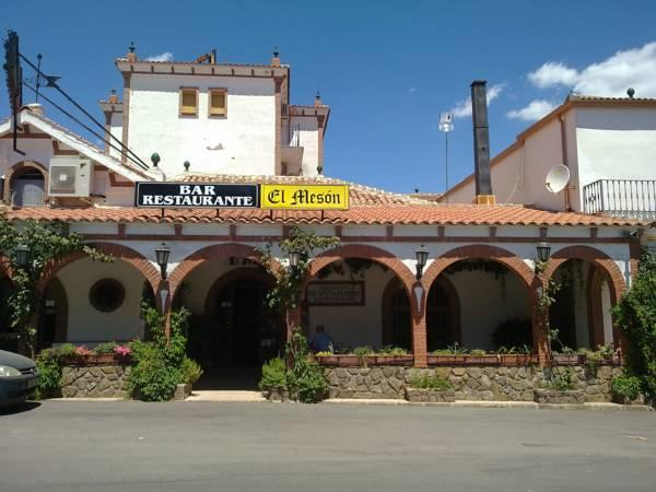 Descubre Sierra Morena