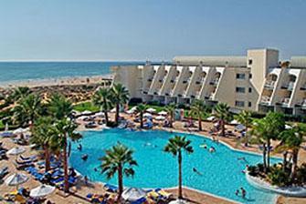 Hotel Iberostar Royal Andalus