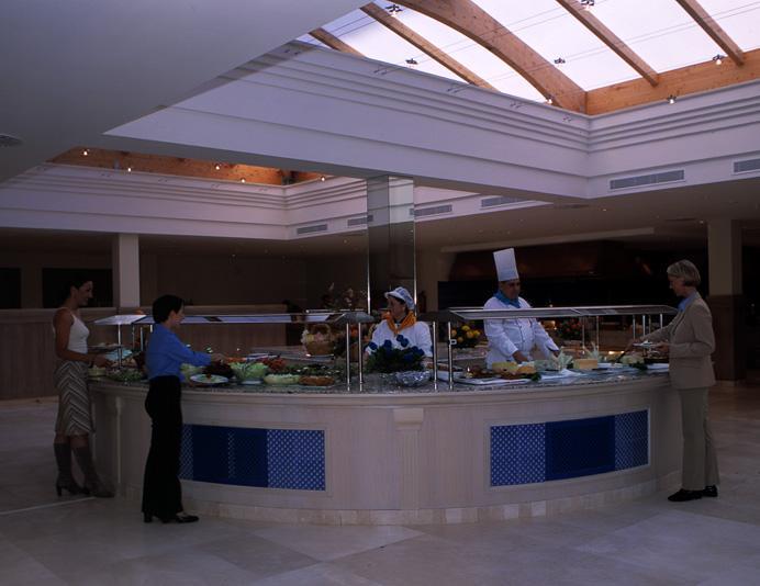 Hotel Valentín Sancti Petri