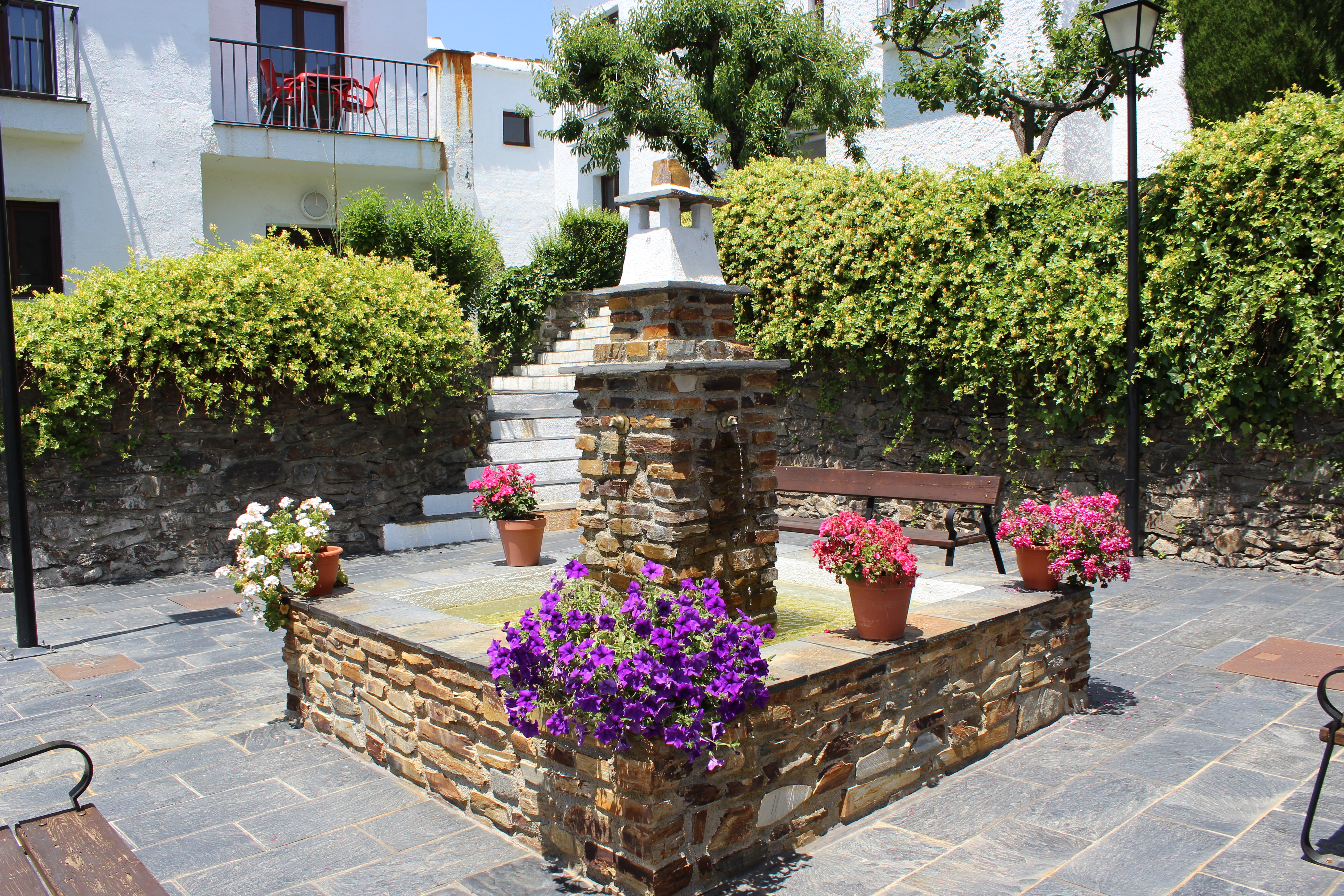 Naturaleza y aventuras en familia con Villas Turísticas