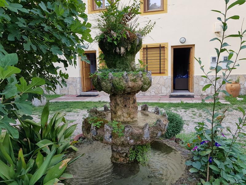 Casa Rural Balbina II