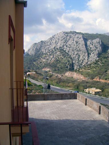 Hotel La Dehesilla