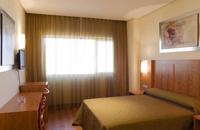 Hotel Leflet Sanlúcar