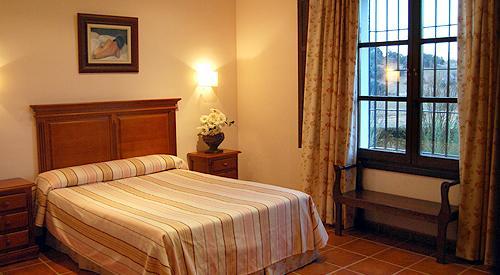 Hotel Carlos Astorga
