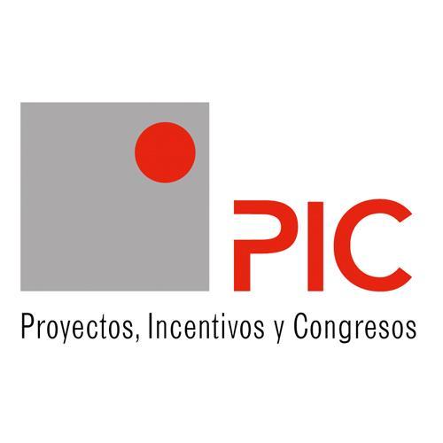 Proyectos, Incentivos y Congresos
