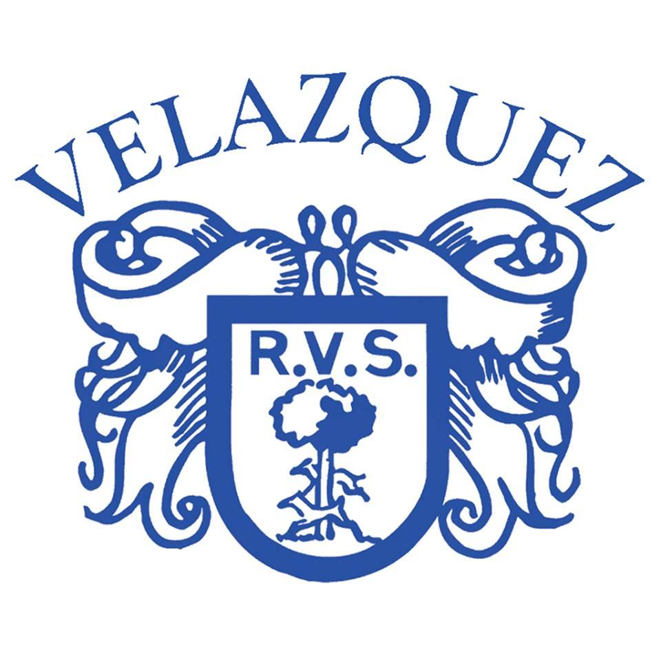 Catering Velázquez