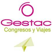Gestac Viajes y Congresos