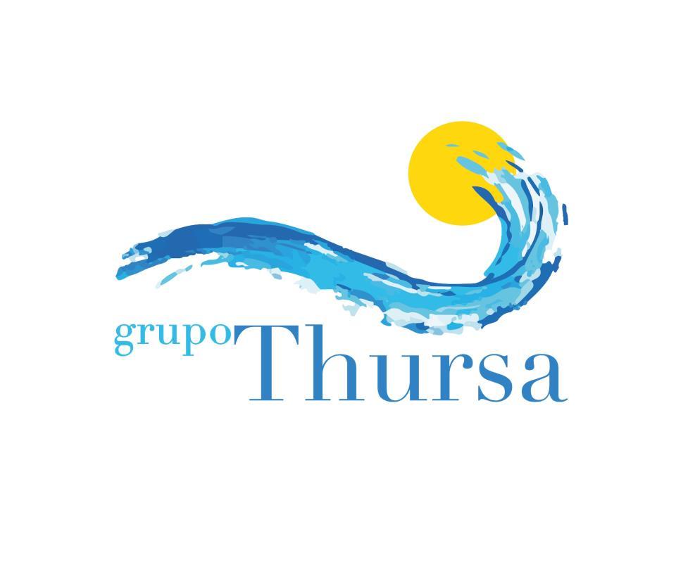 Thursa Meetings & Incentives