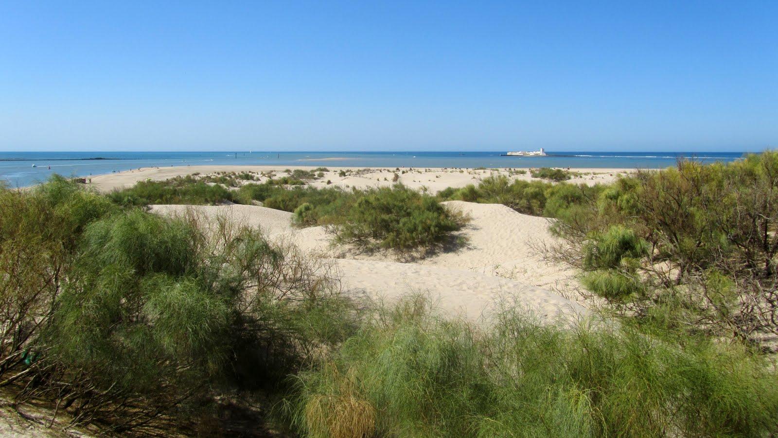 Punta del Boquerón