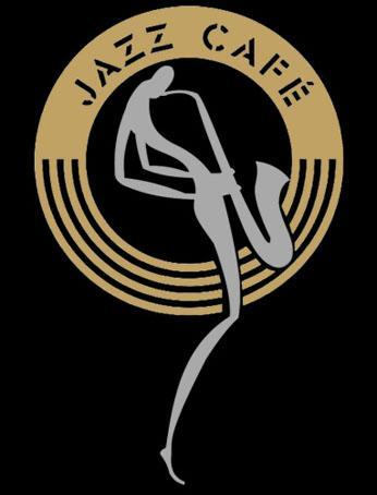 Jazzcafe Córdoba