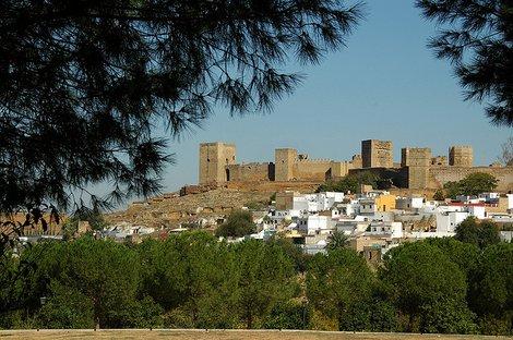 The Legacy of Saint Ferdinand. Seville