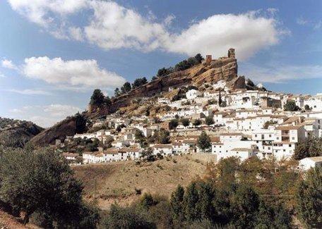 El asalto final a Boabdil: Granada y Jaén