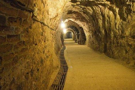 Las culturas metalúrgicas, Huelva