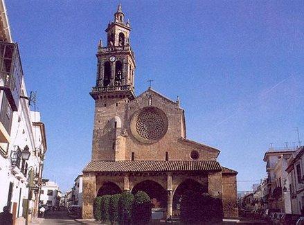 Das Königreich Córdoba