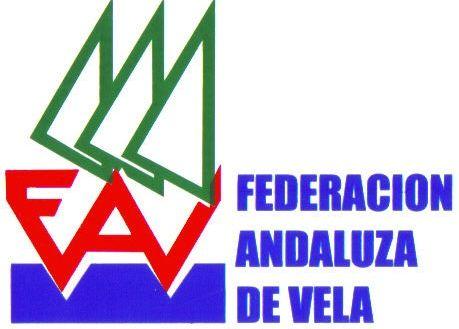 Hamelin: Federación Andaluza de Vela - Actividad  (El Puerto de Santa María)