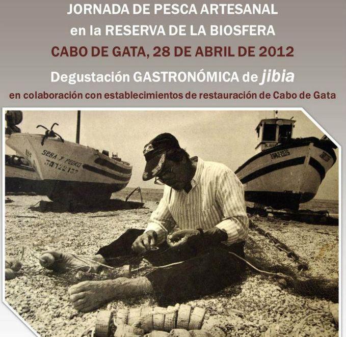 Hamelin: Ecoalmería Iniciativas Ambientales - Actividad  (Almería)