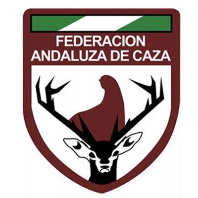Hamelin: Federación Andaluza de Caza - Actividad  (Archidona)