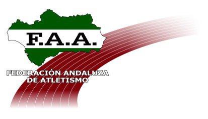 Hamelin: Federación Andaluza de Atletismo - Actividad  (Málaga)