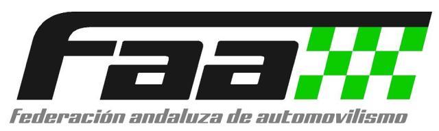 Federación Andaluza de Automovilismo